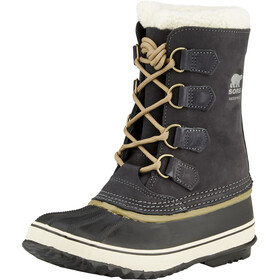 Sorel 1964 Pac 2 Boots Damen coal